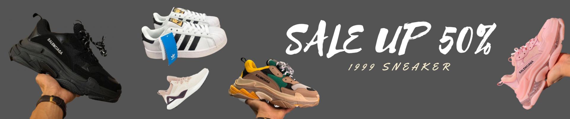 https://giaysneaker.com.vn/public/media//sale-up-50.png