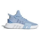 Giày EQT Blue