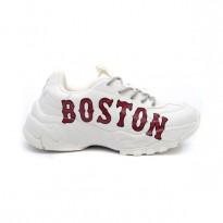 MLB Boston Big Ball Chunky P Red Sox