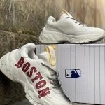 ảnh_mới_06-04/mlb_boston_big_ball_chunky_p_red_sox_(1).jpg