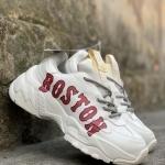 ảnh_mới_06-04/mlb_boston_big_ball_chunky_p_red_sox_(2).jpg