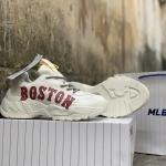ảnh_mới_06-04/mlb_boston_big_ball_chunky_p_red_sox_(3).jpg