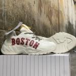 ảnh_mới_06-04/mlb_boston_big_ball_chunky_p_red_sox_(5).jpg