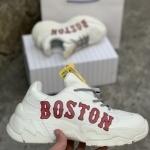 ảnh_mới_06-04/mlb_boston_big_ball_chunky_p_red_sox_(7).jpg