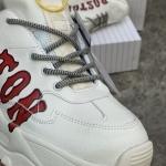 ảnh_mới_06-04/mlb_boston_big_ball_chunky_p_red_sox_(8).jpg