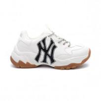 MLB NEW YORK YANKEES BIG BALL CHUNKY EMBO