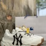 ảnh_mới_06-04/mlb_new_york_yankees_big_ball_chunky_embo_(3).jpg