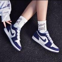 Sneaker Jordan Air 1 Low