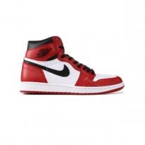 Giày Nike Jordan 1 Retro High Og Chicago