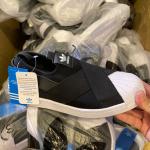 adidas-_slipon-so-cheo-4.jpg
