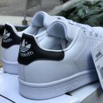 adidas-stan-smith-duoi-den1.jpg