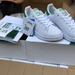 adidas-stan-smith-duoi-xanh2.jpg