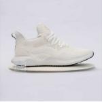 Giày adidas Alpha Bounce Beyond White