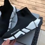 Sneaker Balenciaga Speed Trainer Rep 1 1