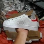 giat-adidas-so-micky-rep11_(3).jpg