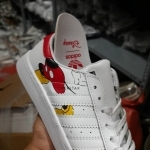 giat-adidas-so-micky-rep11_(6).jpg