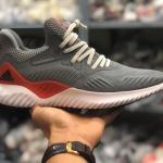 giay-adidas-alphabounce-beyond-grey-red-2.jpg