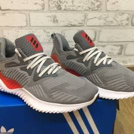 giay-adidas-alphabounce-beyond-grey-red-3.jpg