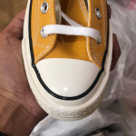 giay-converse-all-star-vang.jpg