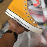giay-converse-all-star-vang2.jpg