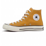giay-converse-all-star-vang3.jpg