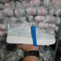 Giày thể thao Nike Thiên Thạch Chuẩn Sịn Sò
