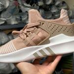 giay-sneaker-eat-brown-1.jpg