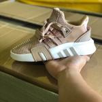 giay-sneaker-eat-brown3.jpg