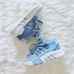 giay-sneaker-eqt-blue.jpg