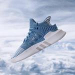 giay-sneaker-eqt-blue1.jpg