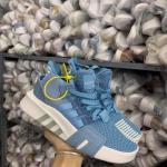 giay-sneaker-eqt-blue2.jpg