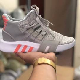 giay-sneaker-eqt-grey.jpg