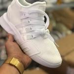 giay-sneaker-eqt-white.jpg