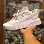 giay-sneaker-eqt-white3.jpg