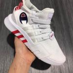 Giày Thể Thao Adidas champion EQT Trắng