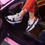 giay-the-thao-adidas-falcon-trang-xanh.jpg