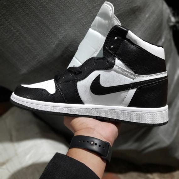 Giày thể thao Jordan Panda