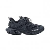 Giày Balenciaga Track Black Full đen Rep 1:1 màu sắc ấn tượng