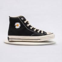 Giày Converse All Star Hoa Cúc