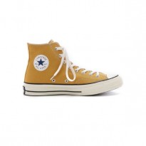 Giày Converse All Star Vàng Sunflower