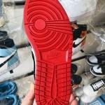 giay_nike_air_jordan_1_low_black_toe_(2).jpg