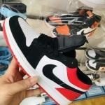 giay_nike_air_jordan_1_low_black_toe_(5).jpg