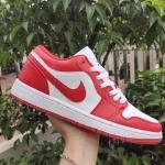 giay_nike_air_jordan_1_low_gym_red_white_(1).jpg