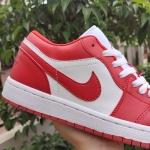 giay_nike_air_jordan_1_low_gym_red_white_(2).jpg
