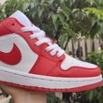 giay_nike_air_jordan_1_low_gym_red_white_(3).jpg