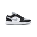 Giày Nike Air Jordan 1 Low Shadow
