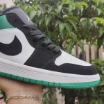 giay_nike_air_jordan_1_low_white_black_mystic_green_(3).jpg