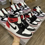 giay_nike_air_jordan_1_retro_high_og_black_toe_(5).jpg