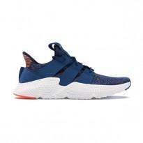 Giày Sneaker Prophere Xanh Dương