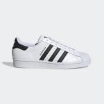 Giày thể thao Adidas Superstar Trắng sọc đen